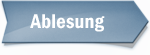 ablesung